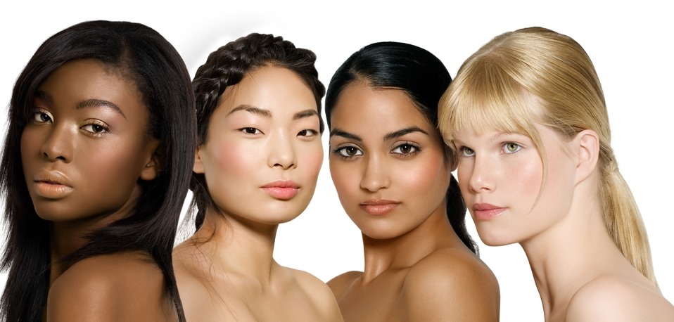 target beauty best products ethnic dark