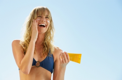 bestselling sunscreens amazon