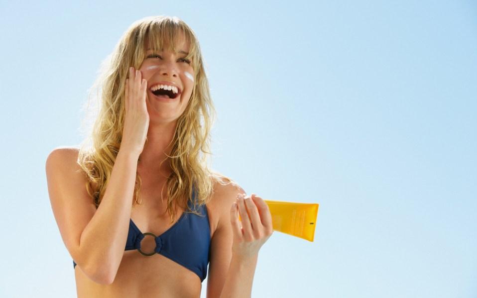 bestselling suncreens amazon