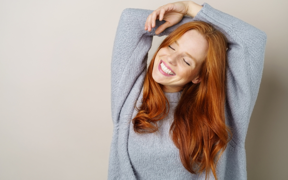 best at-home hair dye color treatment