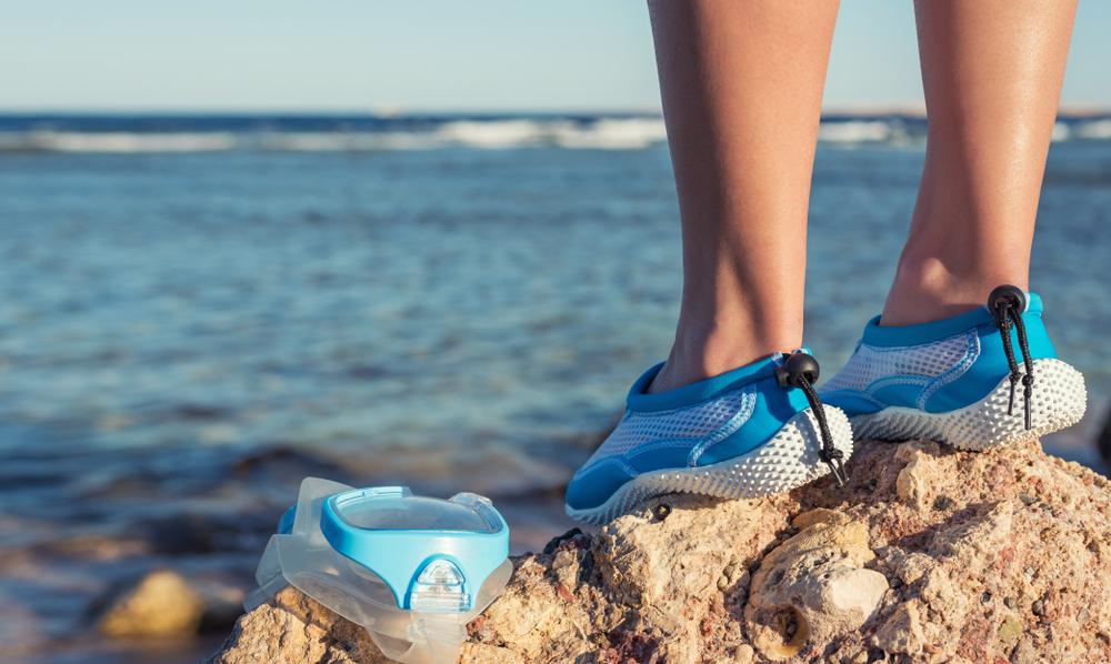 The Best Water Shoes for Men \u0026 Women