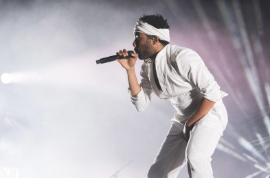 6 Things You Should Have If You're a Donald Glover Fan