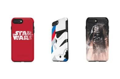 star-wars-otterbox