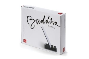 The Original Buddha Board by Buddha Board