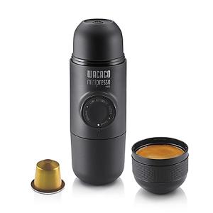 Wacaco Portable Mini Espresso Maker