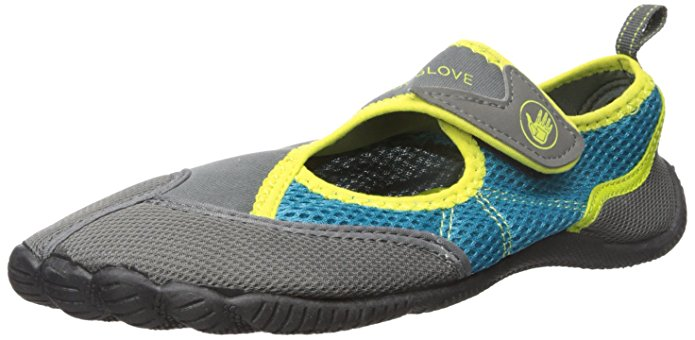best water shoes swimming men women body glove horizon athletic