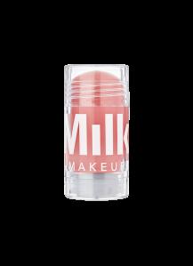 Watermelon Serum Milk Makeup