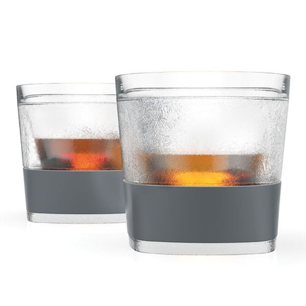 whiskey cooling cups
