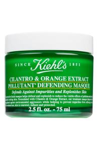 Pollutant Defending Masque Kiehl's