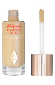 Flawless Filter Charlotte Tilbury