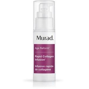 Murad age reform