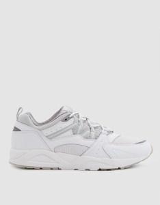 Karhu Sneaker Kanye West