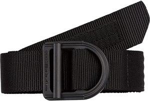 tactical belts 5.11