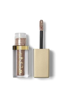 Magnificent Metals Eyes Stila