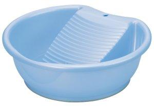 Wash Basin Washboard