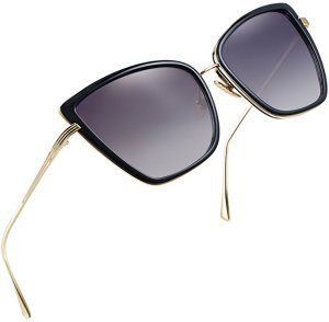 Cat Eye Sunglasses Joopin