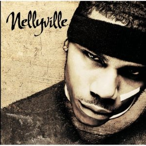 Nellyville Nelly