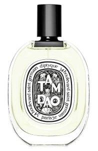 Tam Dao Perfume Bottle