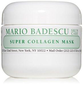 Collagen Mask Mario Badescu