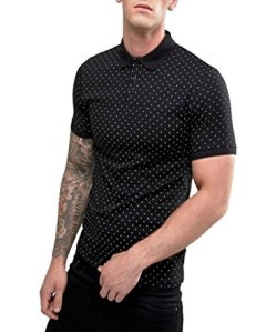 Shirt Coofandy