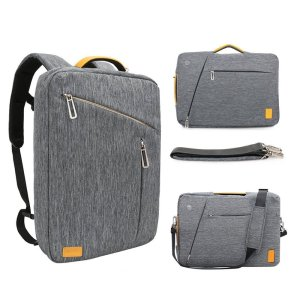 Convertible Bag Backpack