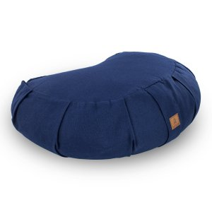 meditation cushion amazon