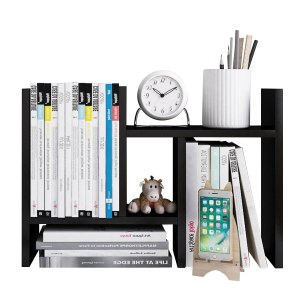 Desktop Organizer dorm room amazon
