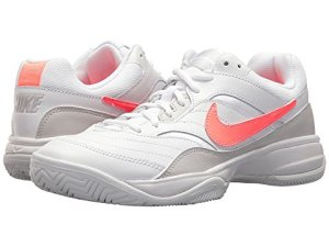 Nike Tennis Shoes Women's