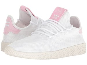 Pharrell Adidas Tennis Shoes