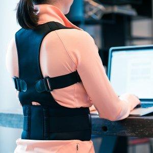 Back Brace FlexGuard Posture