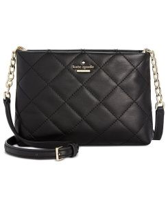 Quilted Bag Kate Spade
