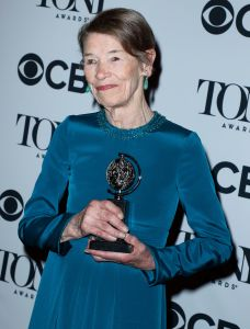 2018 Tony Award Winners