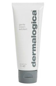 Cream Exfoliant dermalogica