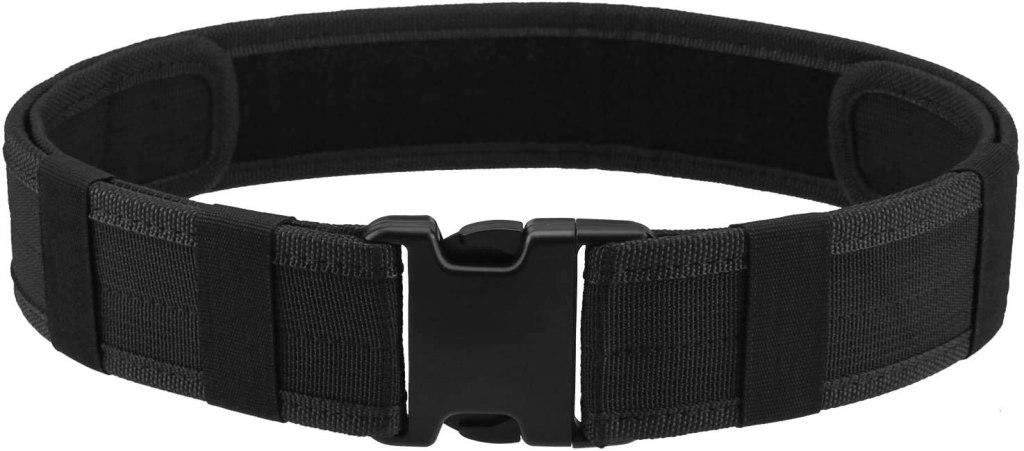 tactical belts agptek