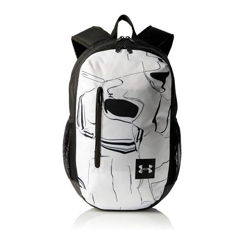 best backpacks under $100 - Under Armour backpack