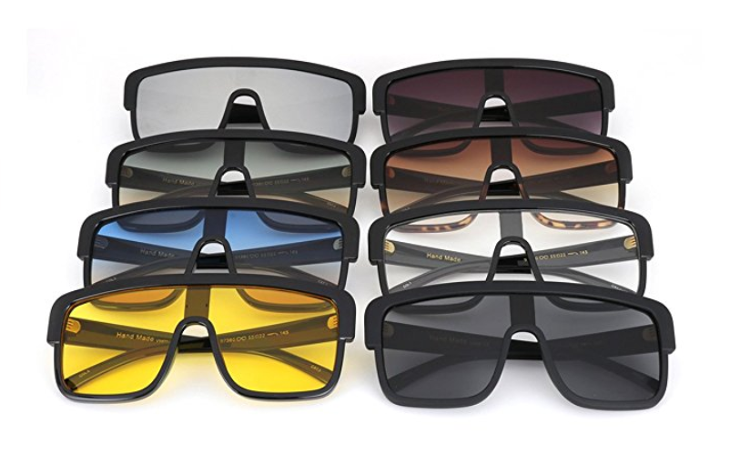 best-oversized-sunglasses