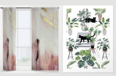 best-society-6-artists-wall-art