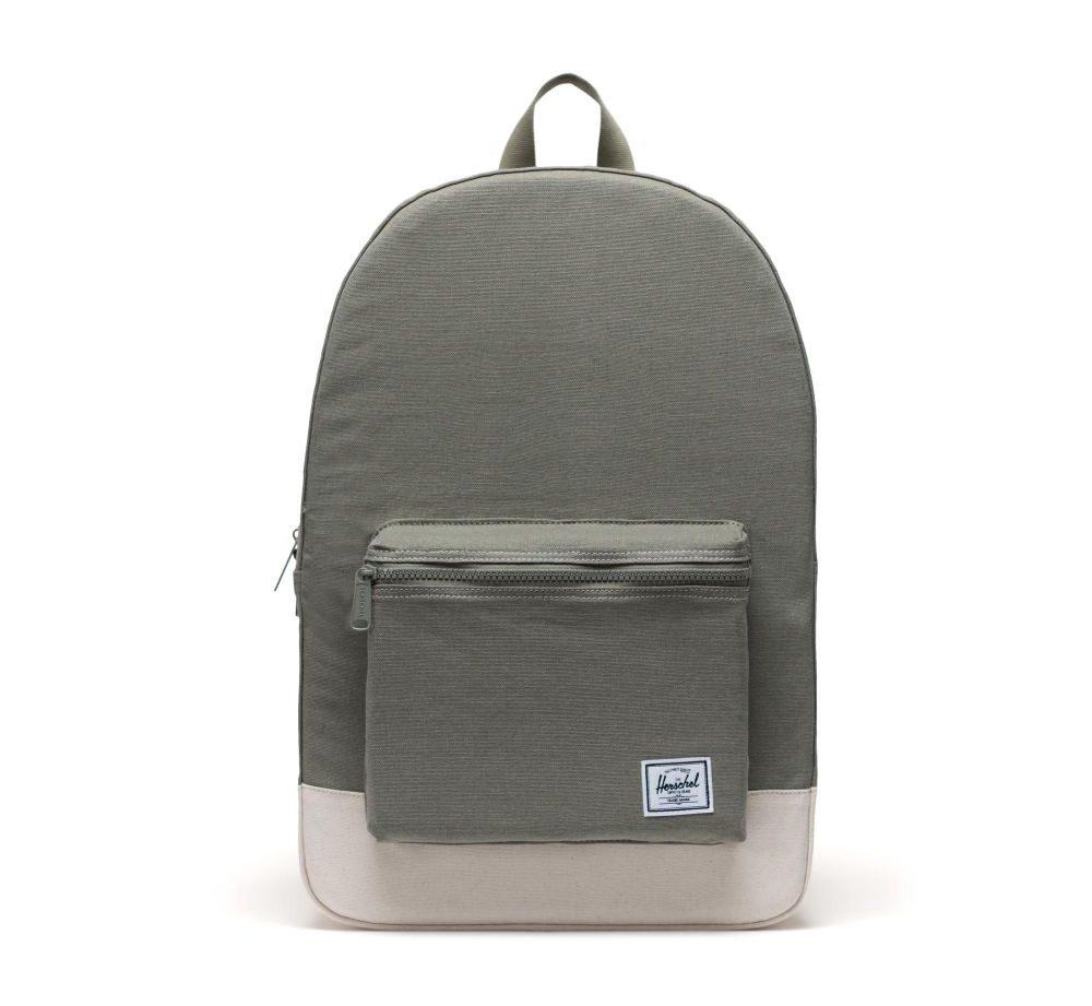 Herschel day backpack