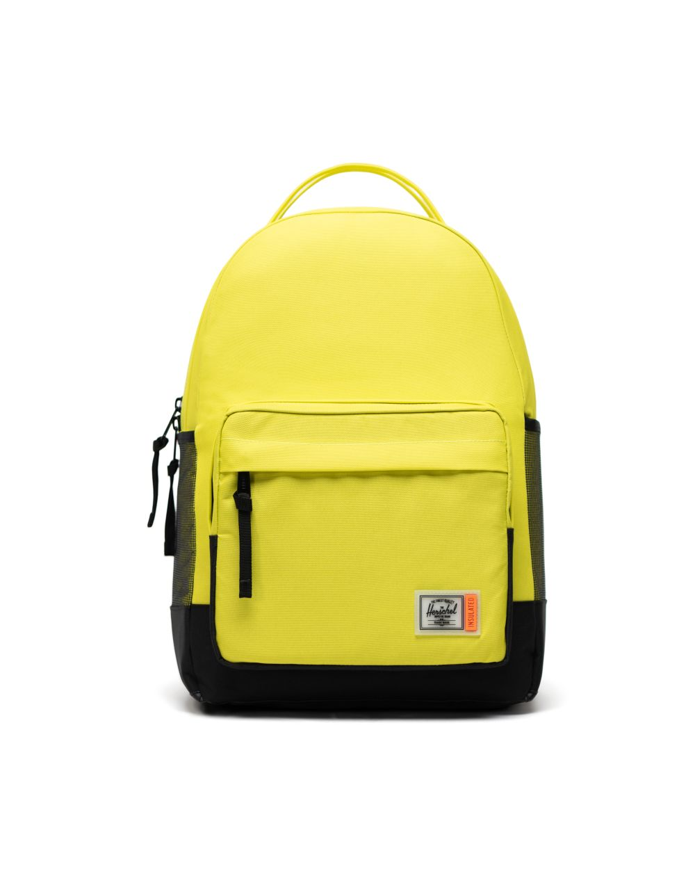 Herschel insulated backpack, best backpacks under $100