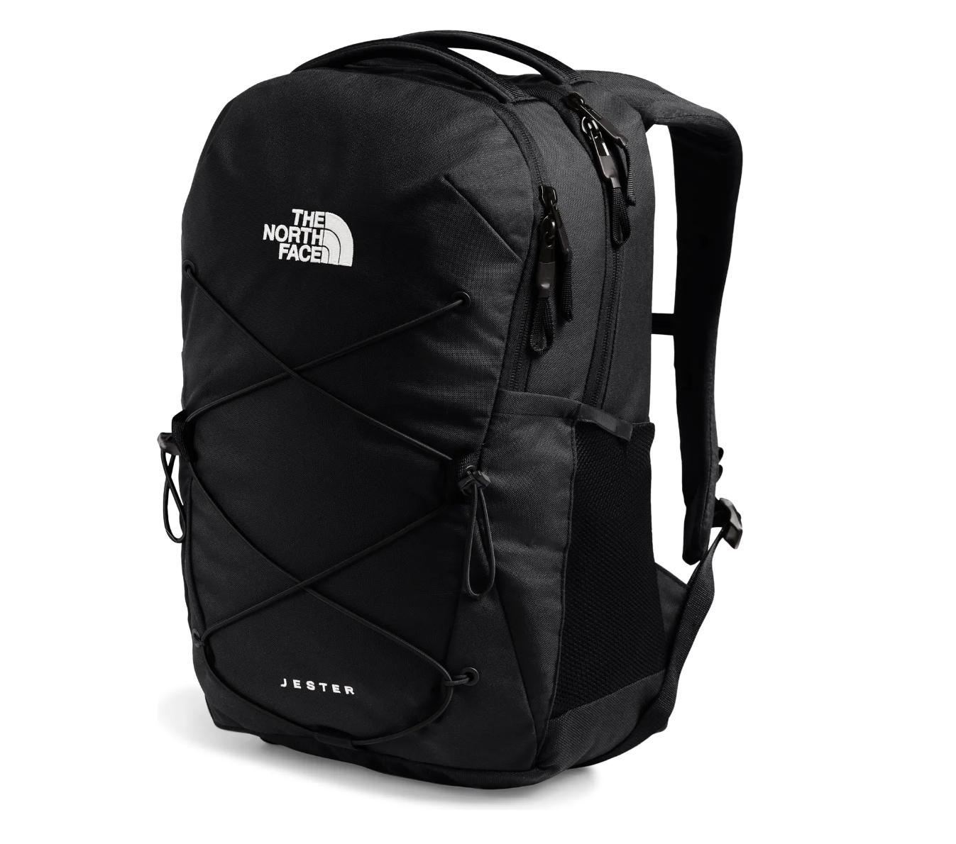 best backpacks under $100 - Northface backpack