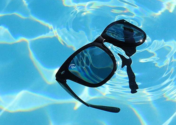 floating sunglasses amazon