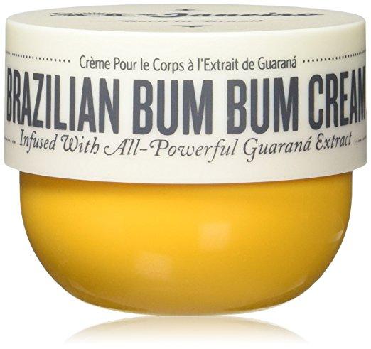 how to get rid of cellulite treatments Amazon under $50 brazilian bum bum cream sol de janeiro