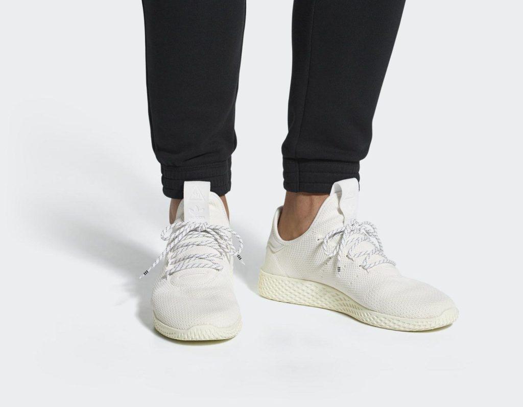 yeezy alternatives adidas