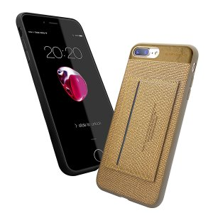 EXTREE iPhone 8 and 7 Case