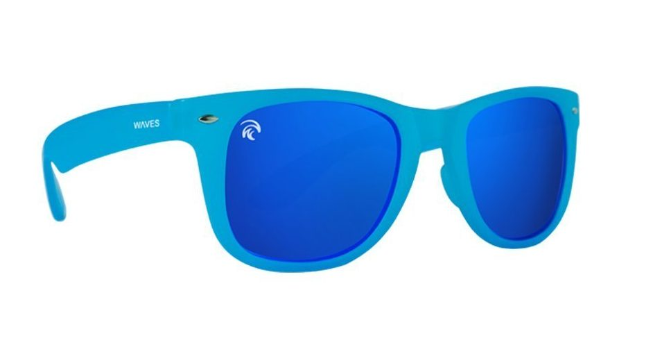 Floating Sunglasses Waves Gear