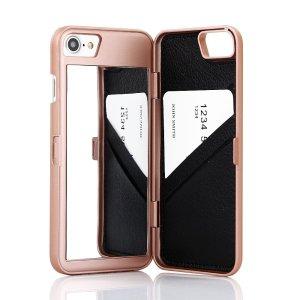 iPhone 7 Case, iPhone 8 Case,Wetben