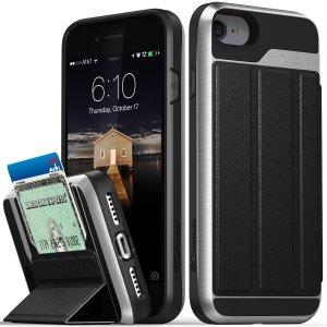 phone wallet case deal
