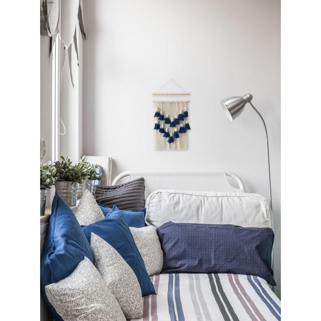 overstock sale macrame wall hanging