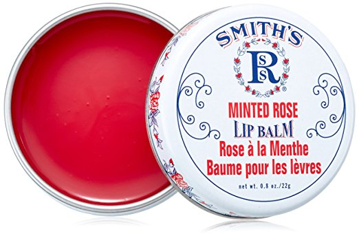chapped lips best balms chapsticks under $10 rosebud minted rose