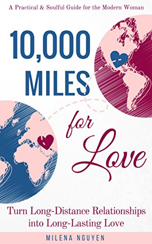 10000 miles for love